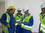 Youth-Training-at-Arab-Contractors